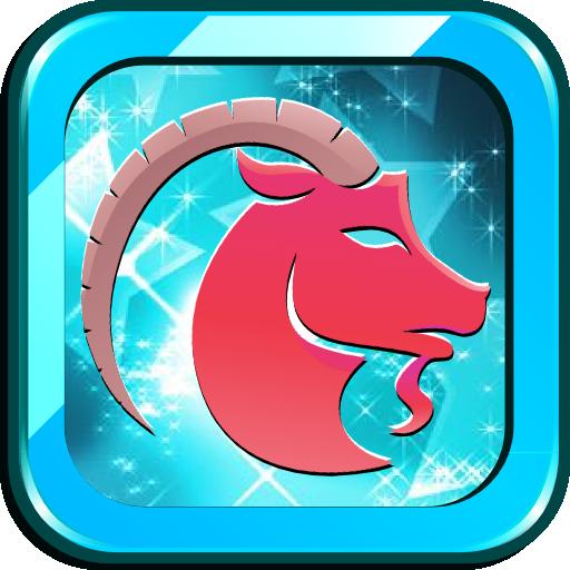 生肖免費記憶力遊戲 休閒 App LOGO-硬是要APP