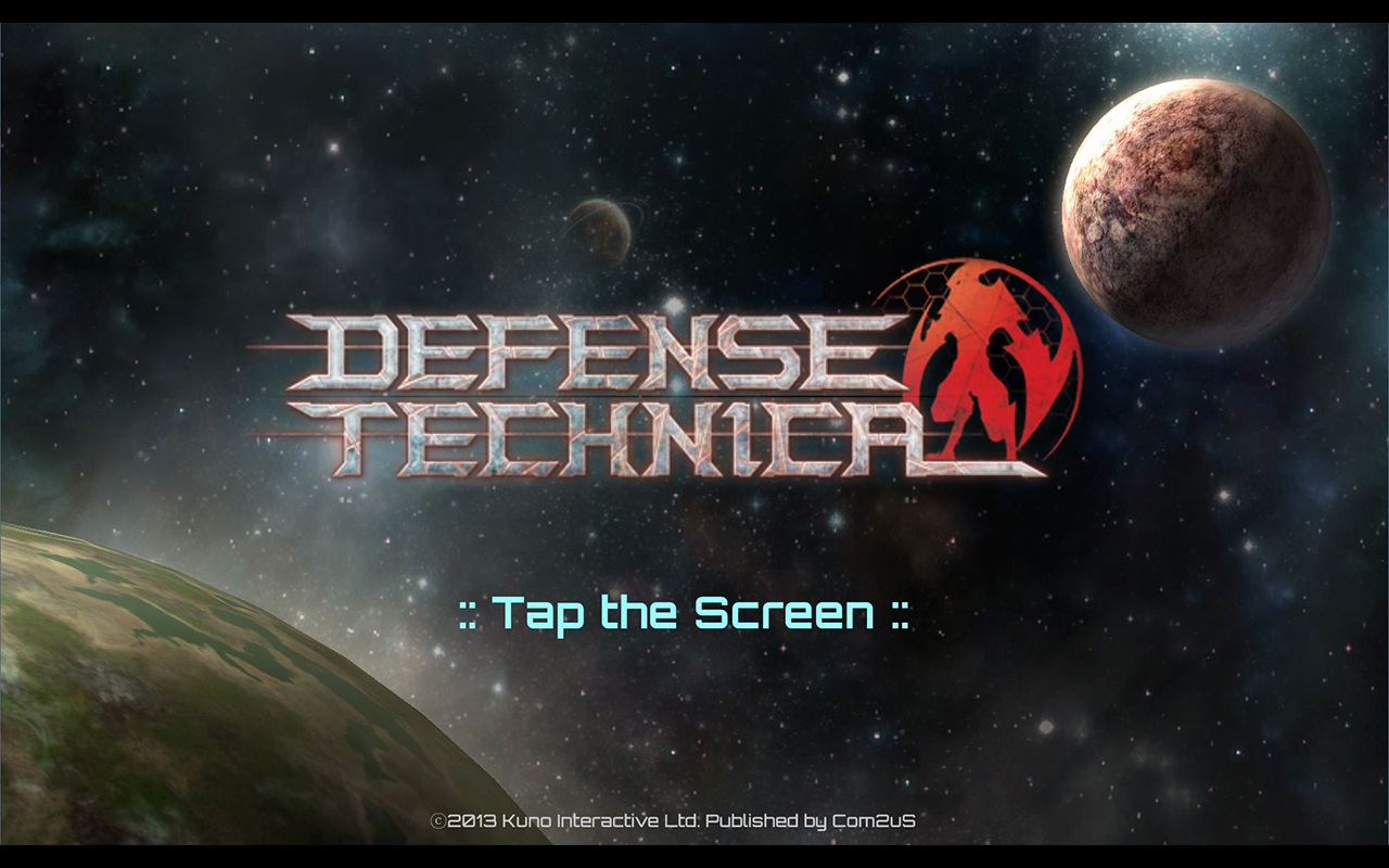 Android Download Mediafire Full Defense Technica APK v1.10 Mod SD Data ...