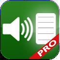RadioSongs PRO icon