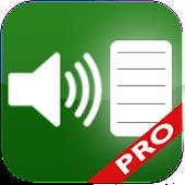 RadioSongs PRO