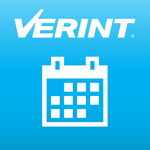 Verint Events