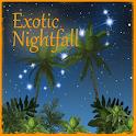 Exotic Nightfall Free icon