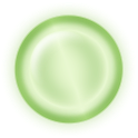 Johnson Bubble Level icon