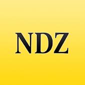 NDZ e-Paper