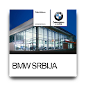 BMW Srbija icon