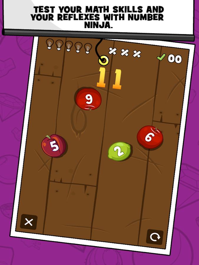 Train-My-Brain-IQ-Mind-Games 19