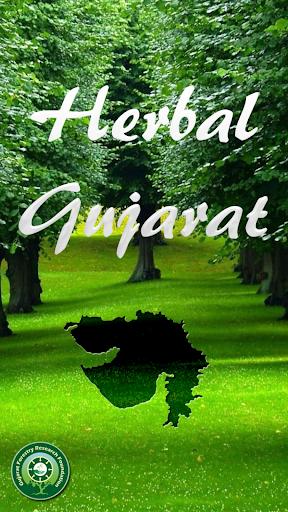 Herbal Gujarat