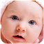 Cute Baby Wallpapers 2.3 APK for Android