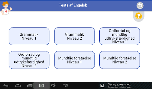 engelsk essay a niveau Skriftlig eksamen i engelsk b opgaveinstruksen lyder: 1 a short essay et essay er en kort, struktureret tekst om et afgrænset emne, fx en diskussion.