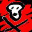 Crashy icon
