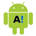 Hackatron Demo logo
