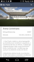 Screenshot of MTVA FIFA VB