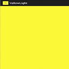 Yellow Light icon