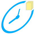 Timely Notes icon