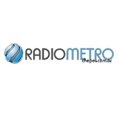 Radio Metro Chepes