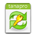 taFileSyncPRO icon
