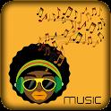 Funk Music Creator icon