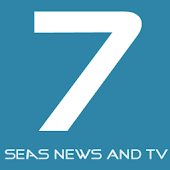 7Seas News