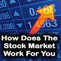 Stock Market Manual