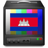 Khmer TV Cambodia