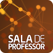 Sala de Professor