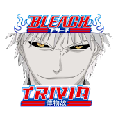 Bleach Anime Trivia-Free