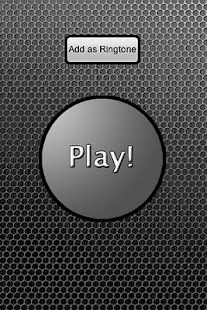 dance ringtones app 怎麼用 - 玩APPs
