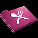 ماذا اطبخ اليوم؟ icon