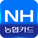 NH카드 스마트 앱 icon