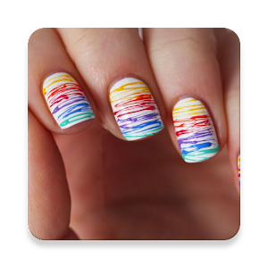 Polish Nails for Android