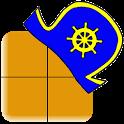 Captains Quadrant icon