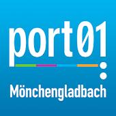 port01 Mönchengladbach