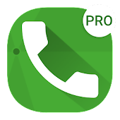 Your Call Recorder - YCR Pro