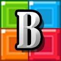 Blocks Battle Online logo