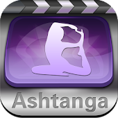 Video Yoga - Ashtanga