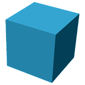 Cube Quest