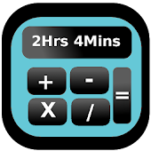 Time Calculator Trial