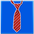 Tie A Tie APK for Blackberry