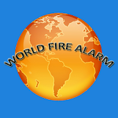 World Fire Alarm