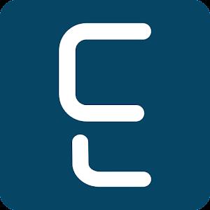 eHub APK - Download eHub 3 9 11 APK ( 4 5M)