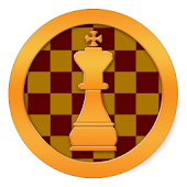 My Free Chess