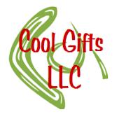 Cool Gifts LLC Web