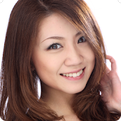 松谷裕美公式ファンアプリ