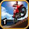 Crazy Biker 3D 1.2 Apk