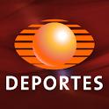 Televisa Deportes logo