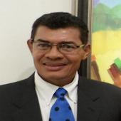Rodolfo Macías