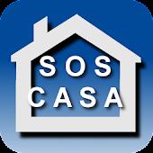 ArtigianiVE - SOS Casa