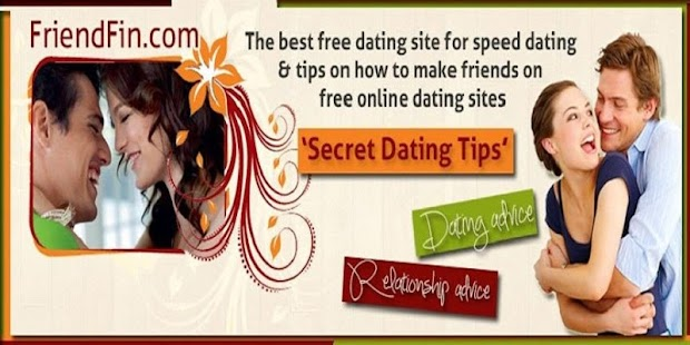 Dating sites completely free