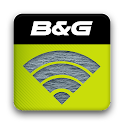 B&G GoFree Controller icon