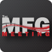 The MFG Meeting 2015